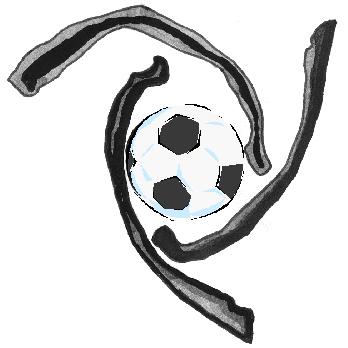 Logo Fussballschule
