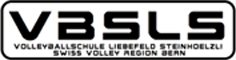 Logo Volleyballschule 236 60