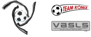 VolleyFussballSchule